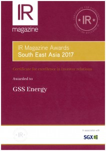 IR-Magazine-Award